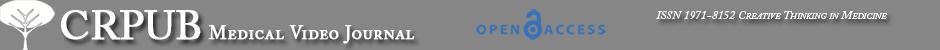 crpub logo
